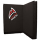 Mad Rock Mad Pad black